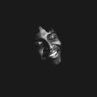 masego-loose-thoughts-1024x1024.png