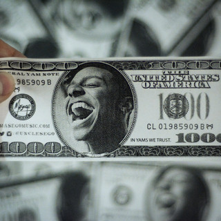 masego money