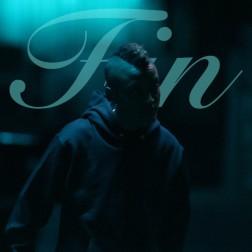'FIN'