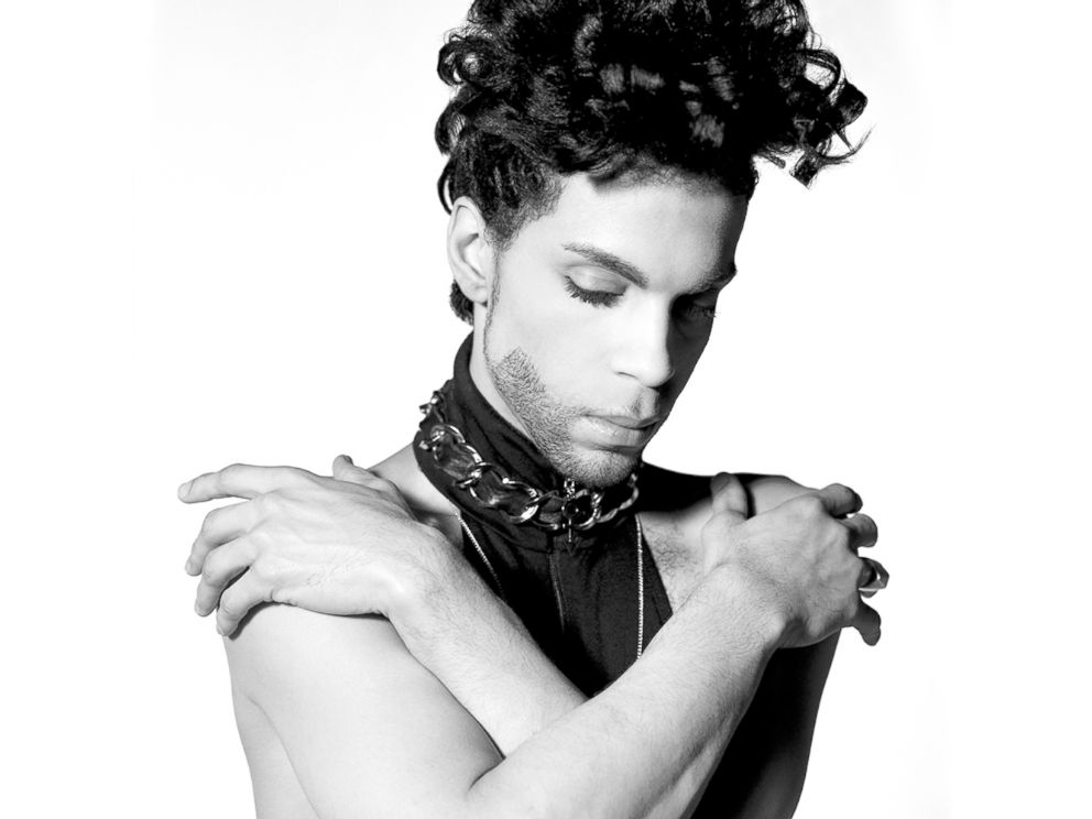 The Legend Prince