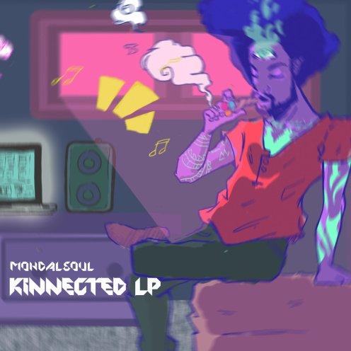 KinnectedLP