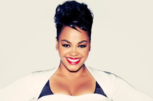 jill-scott-press-2016-billboard-1548