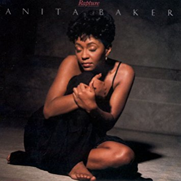 rapture anita baker