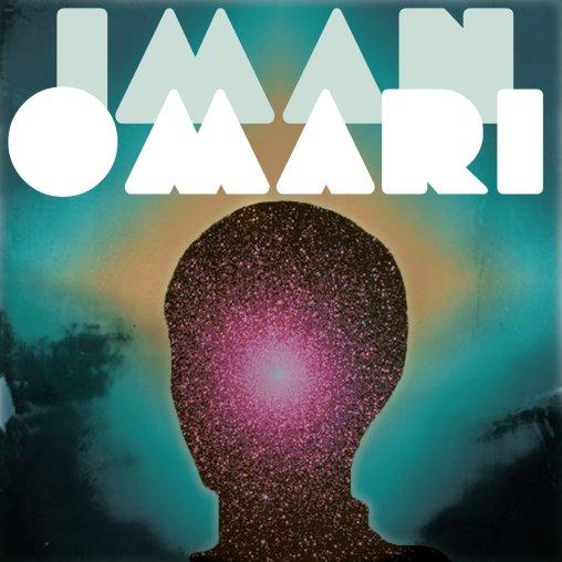 'Energy' EP (2011)