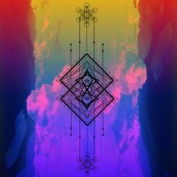'Samadhi' EP (2014)