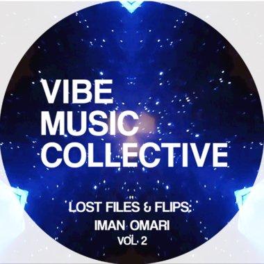 Lost Files & Flips Vol 2