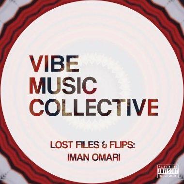 Lost Files & Flips: Vol I