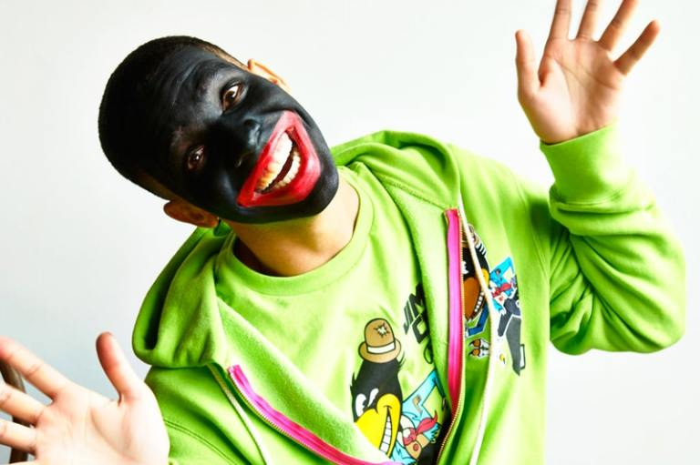 origin-of-pusha-t-drake-blackface-photo-the-story-of-adidon-1